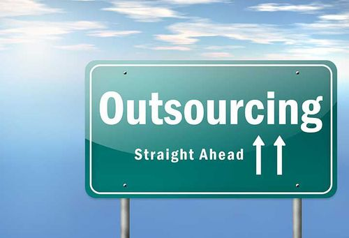 outsourcing-mobile
