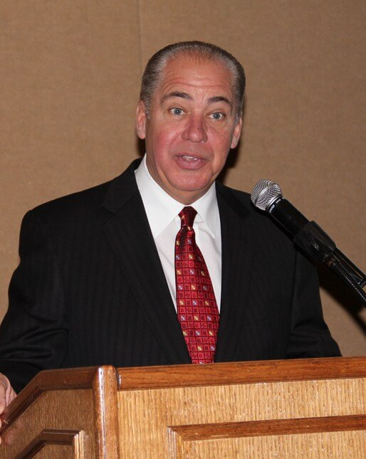 Governor Tomblin joins TransparentBusiness