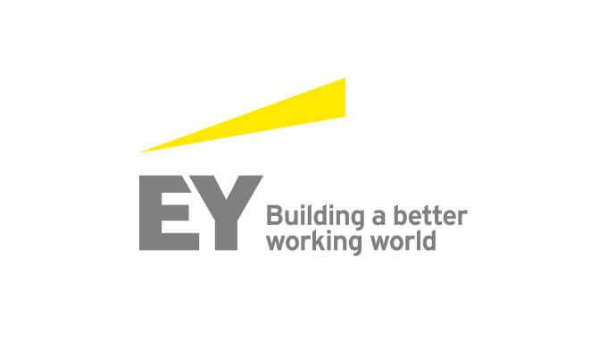 EY partners SheWorks! to create jobs for women
