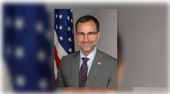 James Costos, Former U.S. Ambassador to Spain, Joins TransparentBusiness Board of Directors