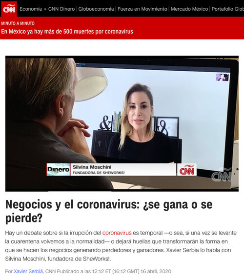 silvina-on-cnn-espanol-lg