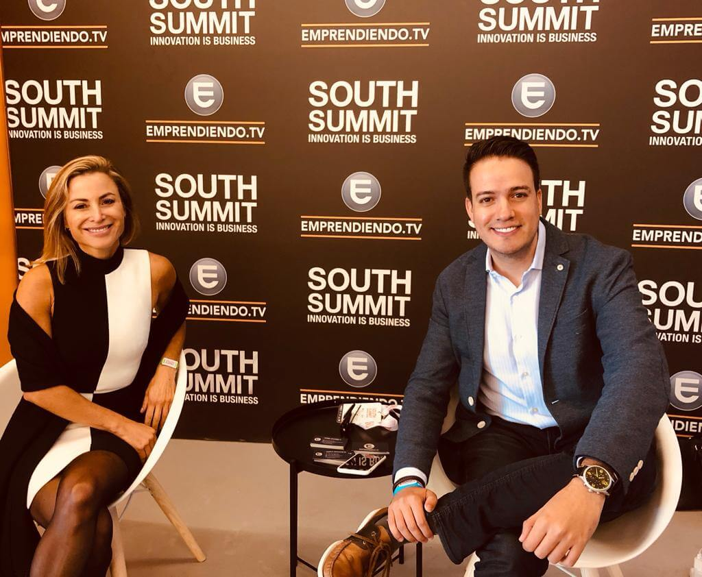 South Summit Startup Competition 2019 | Finding the Next Unicorn